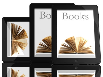 Shoko Press discusses if books are still relevant in a digital age