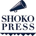 Shoko Press
