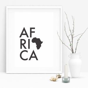 SP-Africa-Poster-1