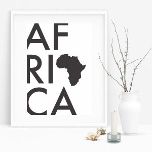 SP-Africa-Poster-2