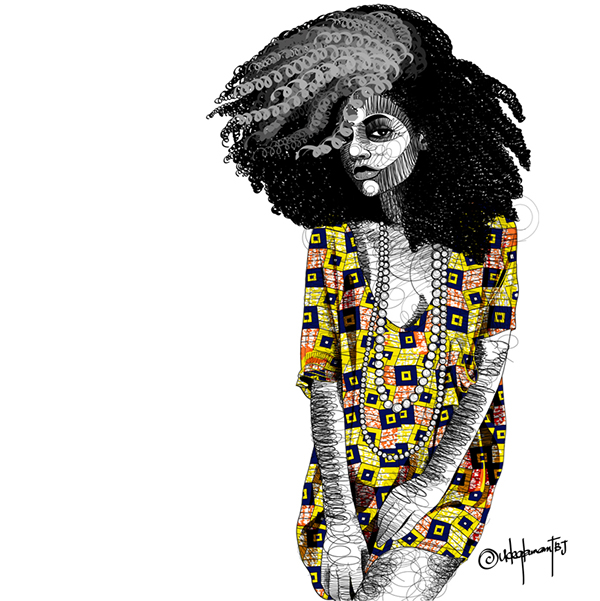 5 Things To Know About Becoming A Successful Fashion Illustrator Shoko Press