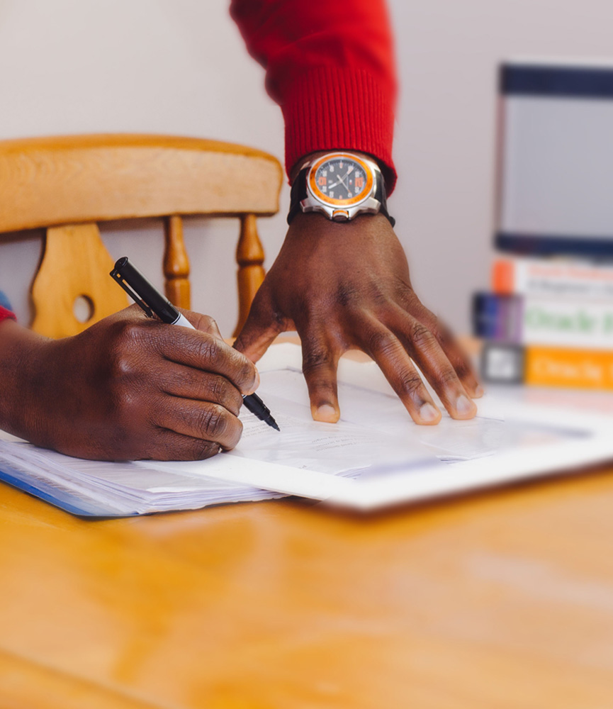 How To Create A Winning Book Proposal